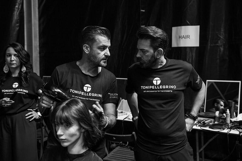 toni-pellegrino-e-salvo-binetti-team-leaders-delle-due-sfilate_mg_7444