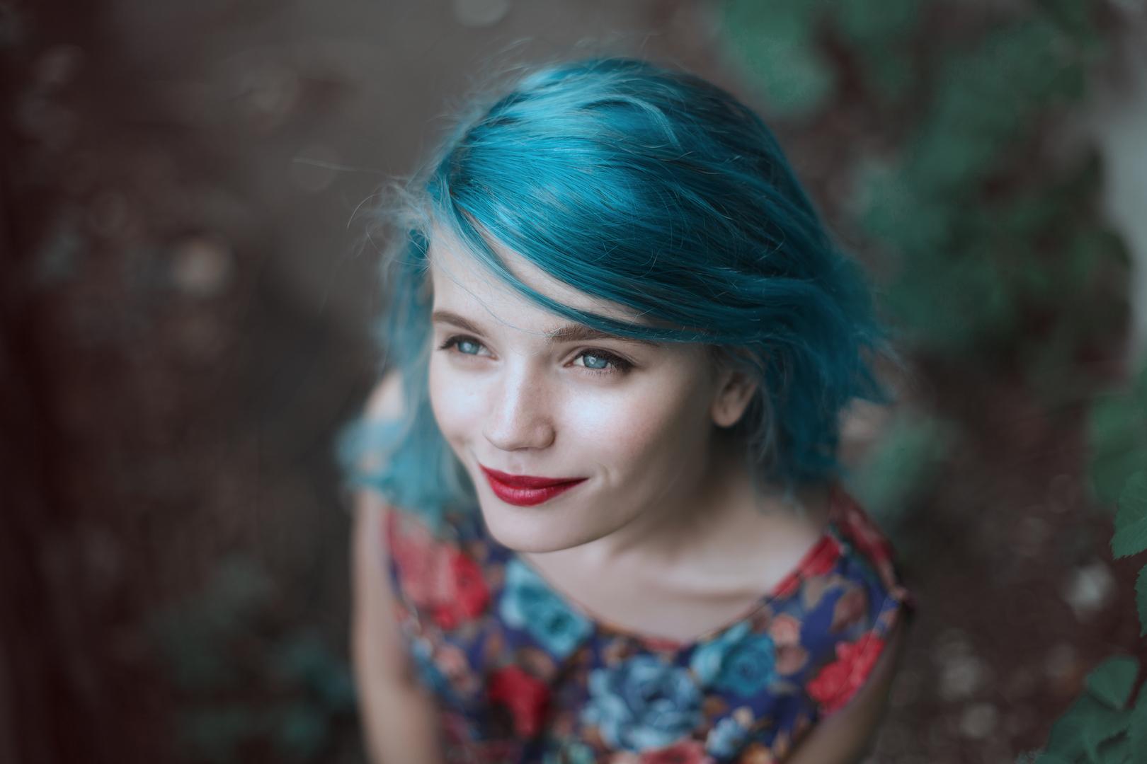 Tutto il fascino del blu Bondi Photo Shutterstock