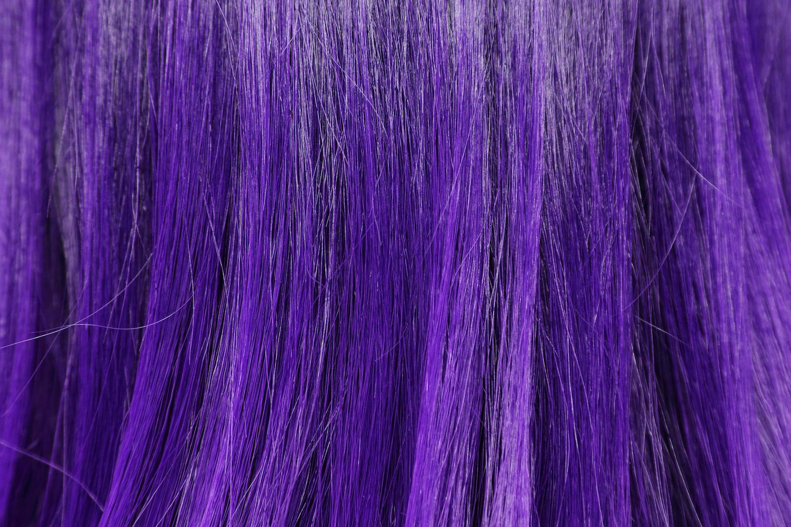 Come Creare Il Viola È il colore dell'anno 2018 e sta bene a tutte: 50 sfumature